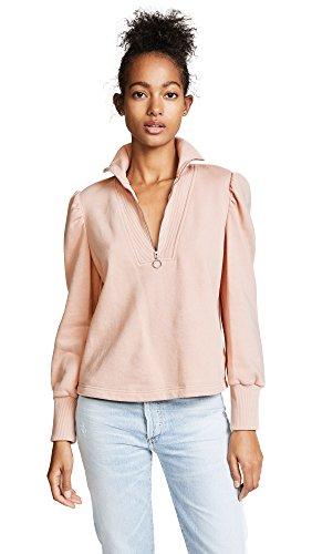 Rebecca Taylor Sweaters - 9