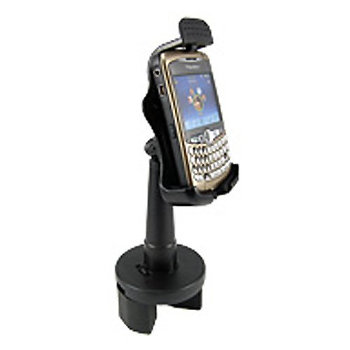 Buy Arkon Blackberry Tour or Curve Cell Phone Cup Holder Mount - BB223 - Free Sh