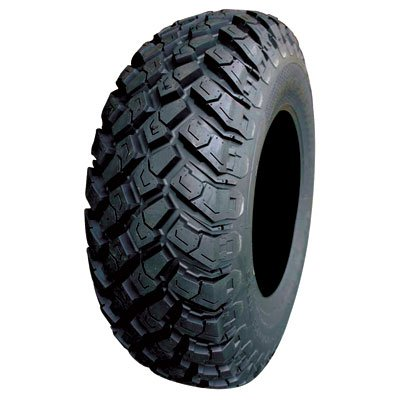 EFX MotoHammer Radial Tire 27x11-14 for Polaris RANGER 900 XP 2013-2018