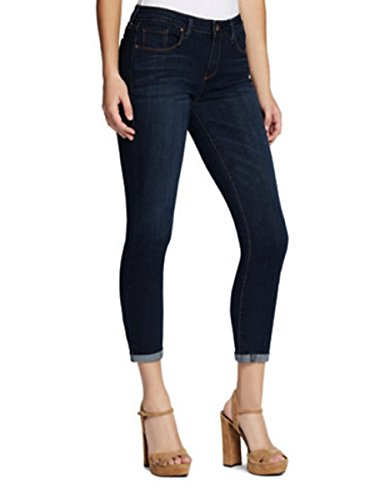 jessica-simpson-rolled-crop-skinny-jean-10-30-cabo