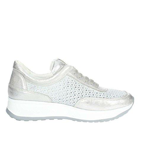 Petite GM Cinzia Soft 002 Sneakers IV8137A Femme zwxIqE