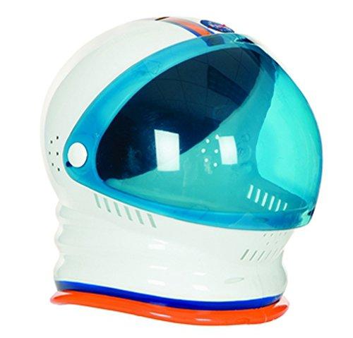 Astronaut Space Helmet (Adult Astronaut Helmet)
