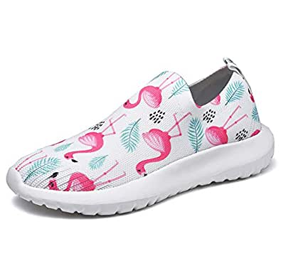 Echoine Womens Woman Walking Shoes Size: 5