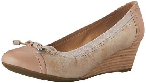geox-womens-w-floralie-21-wedge-pump-light-taupe-37-eu-7-m-us
