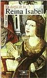 img - for La dama de la reina Isabel book / textbook / text book