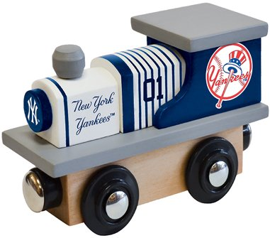 New York Yankees Toy - 5