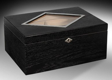 Beautiful-Dublin-Desktop-Glasstop-Cigar-Humidor-Holds-up-to-100-Cigars