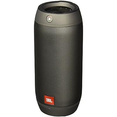 jbl-pulse-2-portable-splashproof-1