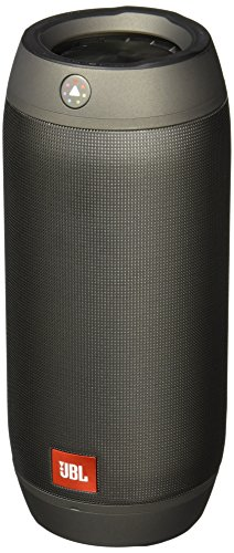 jbl-pulse-2-portable-splashproof-bluetooth-speaker-black