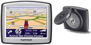 GRATUIT TÉLÉCHARGER CARTE GPS TELEATLAS
