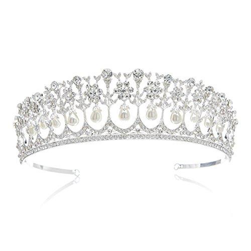 sweetv-vintage-rhinestone-crown-royal-pearl-princess-diana-tiara-wedding-hair-accessories-silver