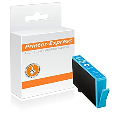 Printer Express XL tinta equivalente a HP 935, 935 X L, c2p24ae ...