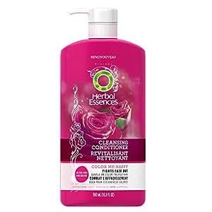 Herbal Essences Color Me Happy Cleansing Conditioner 16.9 FL OZ