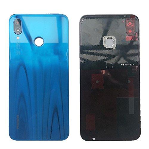 Battery Housing Door Cover back Case Replacement For Huawei P20 lite ANE-LX2 ANE-L22 ANE-LX1 ANE-L21 ANE-LX3/Nova 3e 5.84