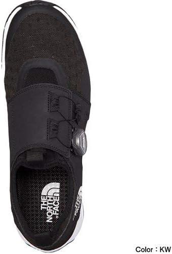 スニーカー Skagit Water Shoe Boa メンズ