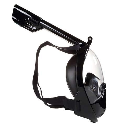 Black S Underwater Camera - 5