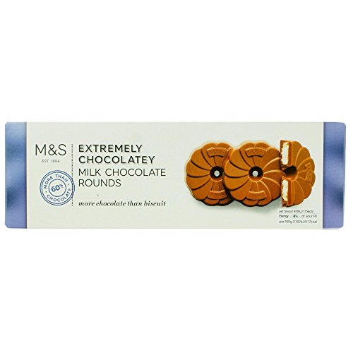 marks-spencer-extremely-chocolatey-milk-chocolate-rounds-200g-made-in-the-uk