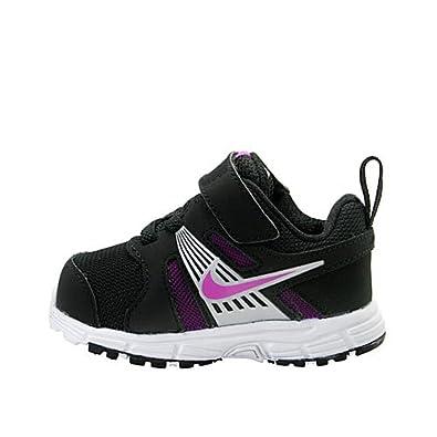 8C 10 Laufschuhe US DART Gr25 Nike Mädchen 8nyvNOm0w