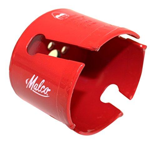 malco-hf8-carbide-tipped-hole-saw-3-1-2