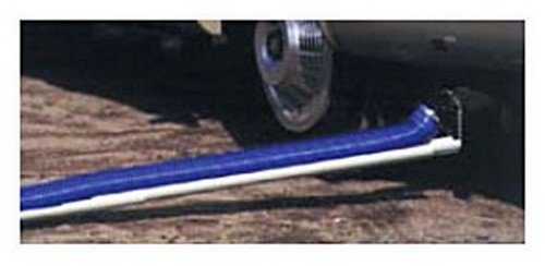 Valterra A04-0009 RV Trailer Camper Sanitation Sewer Hose Support (1)