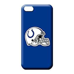 iphone 5 5s Slim Protection High Grade phone covers indianapolis colts 2