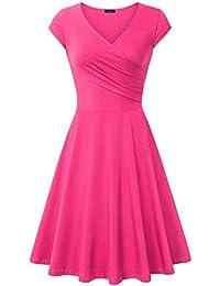Original Women Dresses Style 6829449