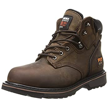 Best Steel Toe Boots in the Market