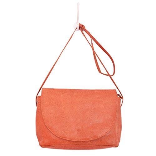 latico-leathers-rita-crossbody-bag-100-percent-luxury-leather-designer-made-new-fall-2016-weekend-ca