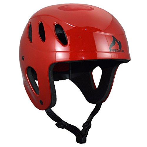Full Cut Kayak Helmet