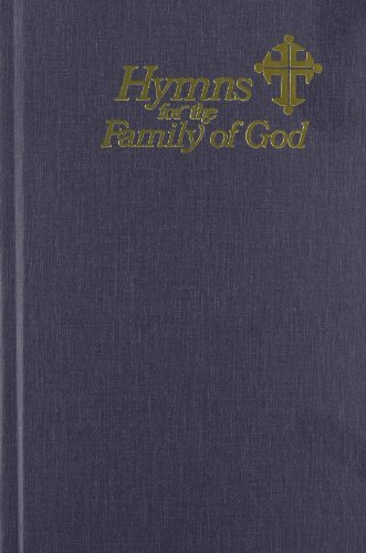 Hymns for the Family of God by Bryan J. Leech - Mall Shopping Brentwood