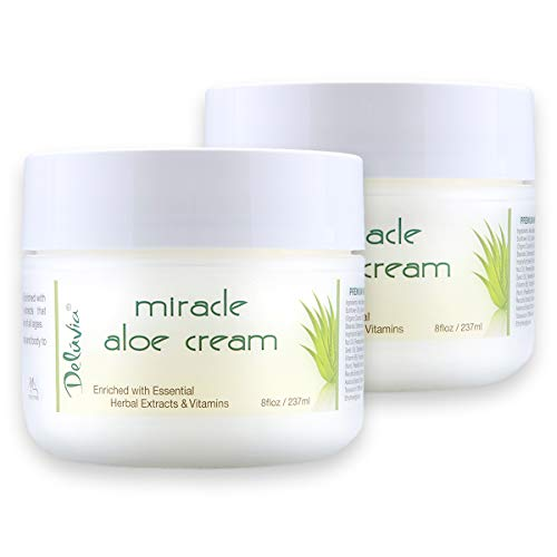 Hand Cream To Remove Wrinkles - 8