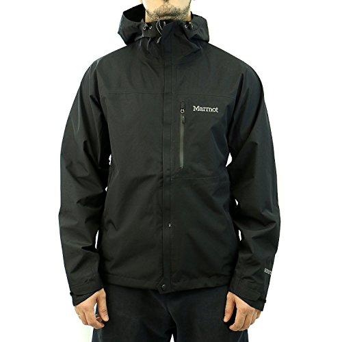 marmot-minimalist-jacket-mens-cinder-x-large