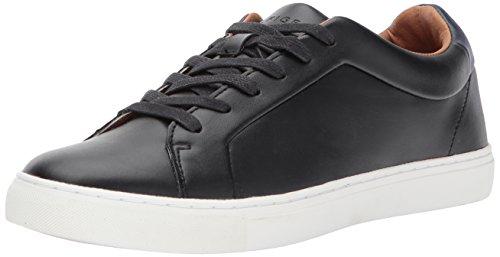 e647afb8d7b2 PUBG – Tommy Hilfiger Men s Maxson Sneaker