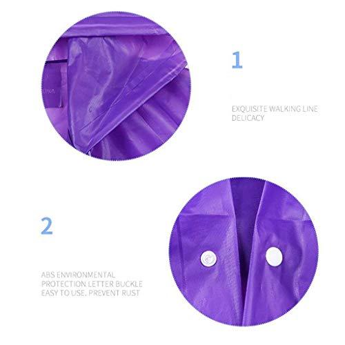 Moderna Traspirante Fashion Confortevole Party First Aid Theme Womenrain Portable Eva Festival Hat Tourism E Trasparente Waterproof Sezione To Coatyellow Outdoor Casual a1Wq8xS