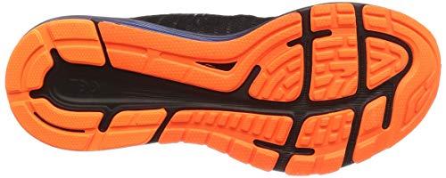 orange Scarpe Uomo Lite 3 Dynaflyte Da Noir Running show Asics wfFOzqT