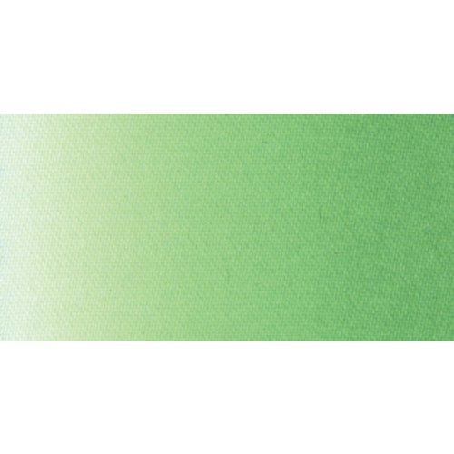 "Wrights - Single Fold Satin Fancy Blanket Binding 2"" 4 - 3/4 Yards"