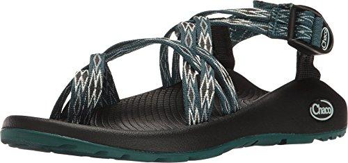 chaco-womens-zx-2-classic-angular-teal-sandal