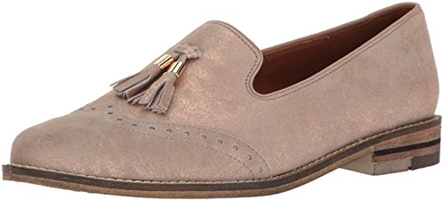 Oxford Rose ara Gold Kay Caruso Women's vq0tEwR