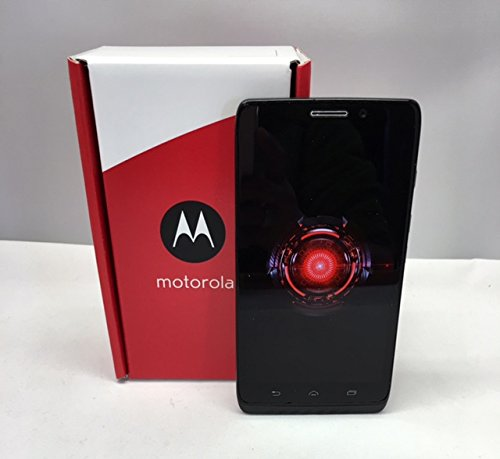 motorola-droid-maxx-32gb-verizon-wireless-no-contract-black