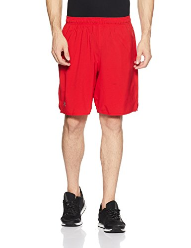 Top 10 Under Armour Crossfit Shorts of 2019 - Best Reviews Guide