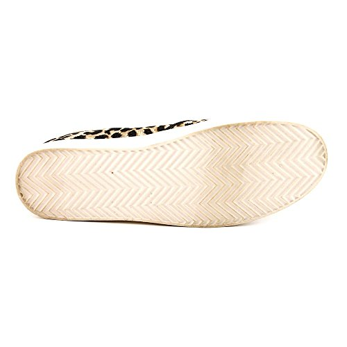 Report US 7 Tan Argo Sneakers Report Argo Women Women fqRTSzw