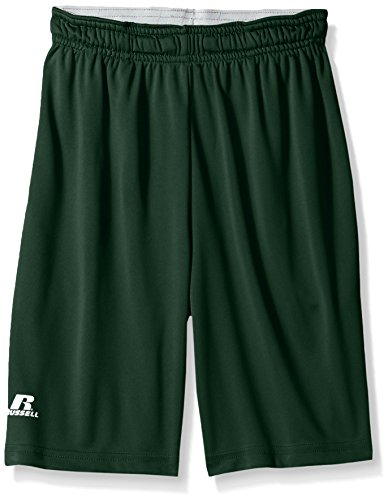 Russell Athletic Dri Power Performance Pockets