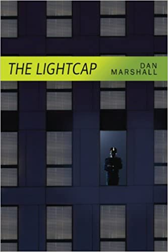Download online The Lightcap PDF, azw (Kindle), ePub