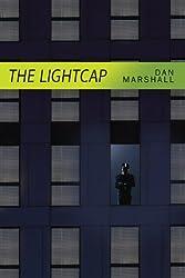 The Lightcap
