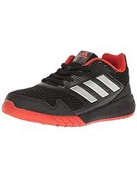 adidas Kids Altarun Running Shoes