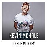 Dance Monkey (X Factor Recording)