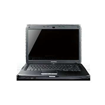 ACER EMACHINES D520-2890 WINDOWS 8 X64 TREIBER