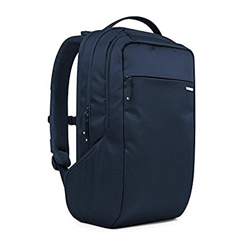 Incase Icon Pack, Navy Blue, One Size by Incase