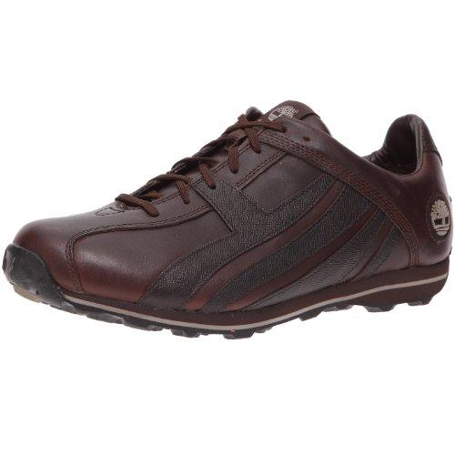 Timberland - Zapatillas para hombre marrón - marrón