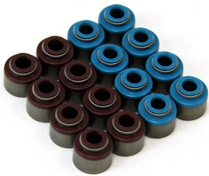 3sgte valve - 3